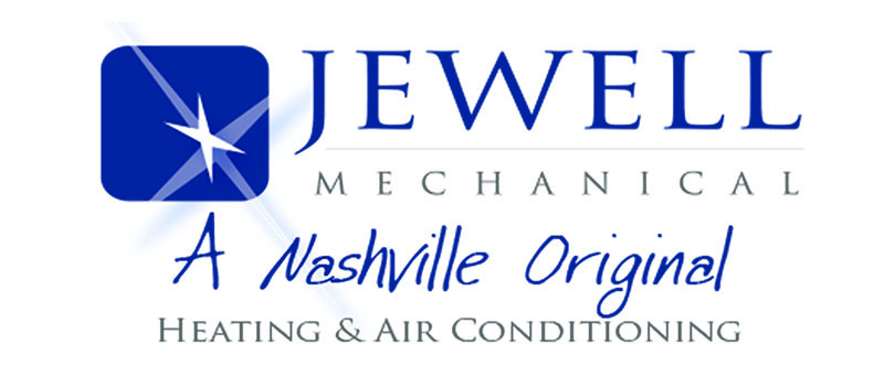 Jewell Mechanical, LLC