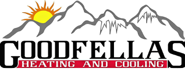 Goodfellas Heating and Cooling