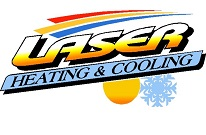 Laser Heating & Cooling / Souderton