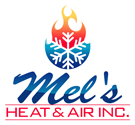 Mel's Heating & Air Corporation
