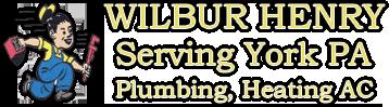 Wilbur Henry Plumbing, Heating & AC
