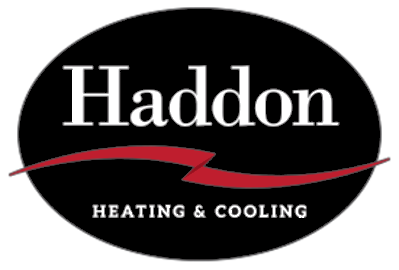 Haddon Heating & Cooling