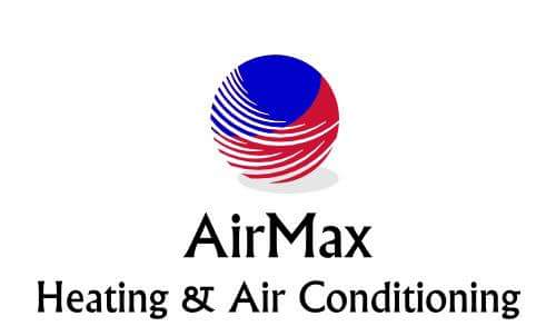 AirMax Heating and Air conditioning