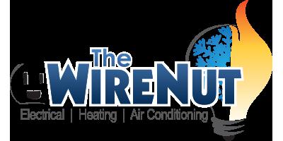 WireNut Home Services