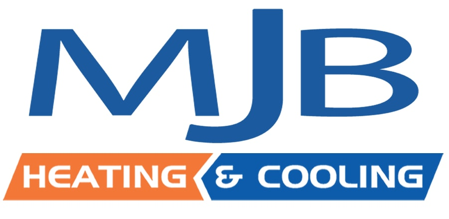 MJB Heating & Cooling