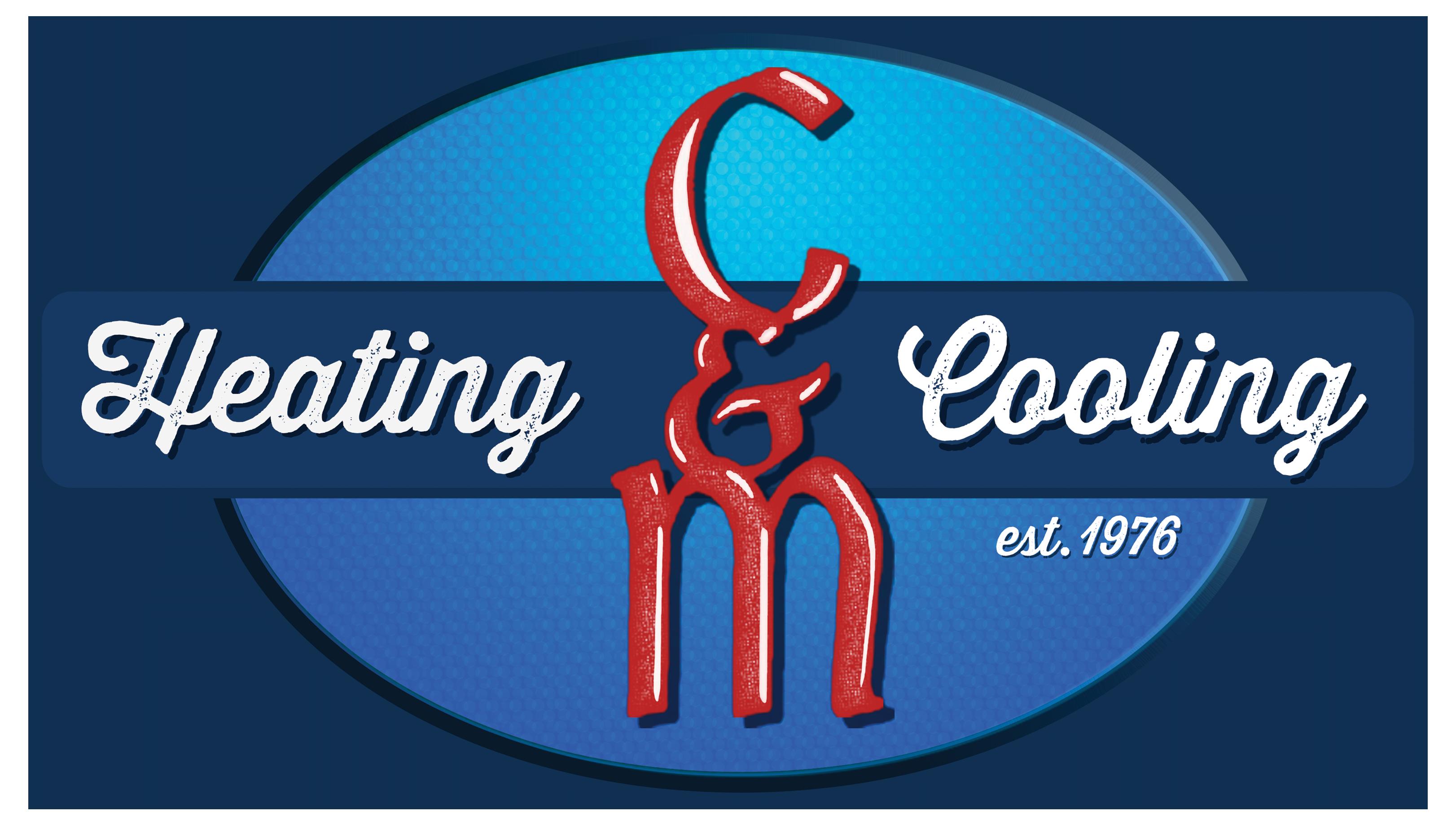 C & M Heating & Cooling / Franklin