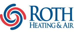 Roth Heating & Air