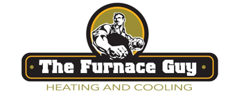 The Furnace Guy Heating and Cooling