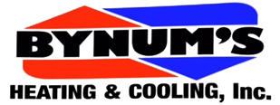 Bynum's Heating & Cooling