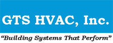 GTS HVAC, Inc.