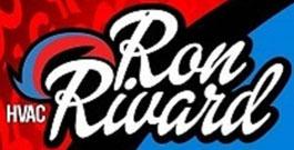 Ron Rivard HVAC