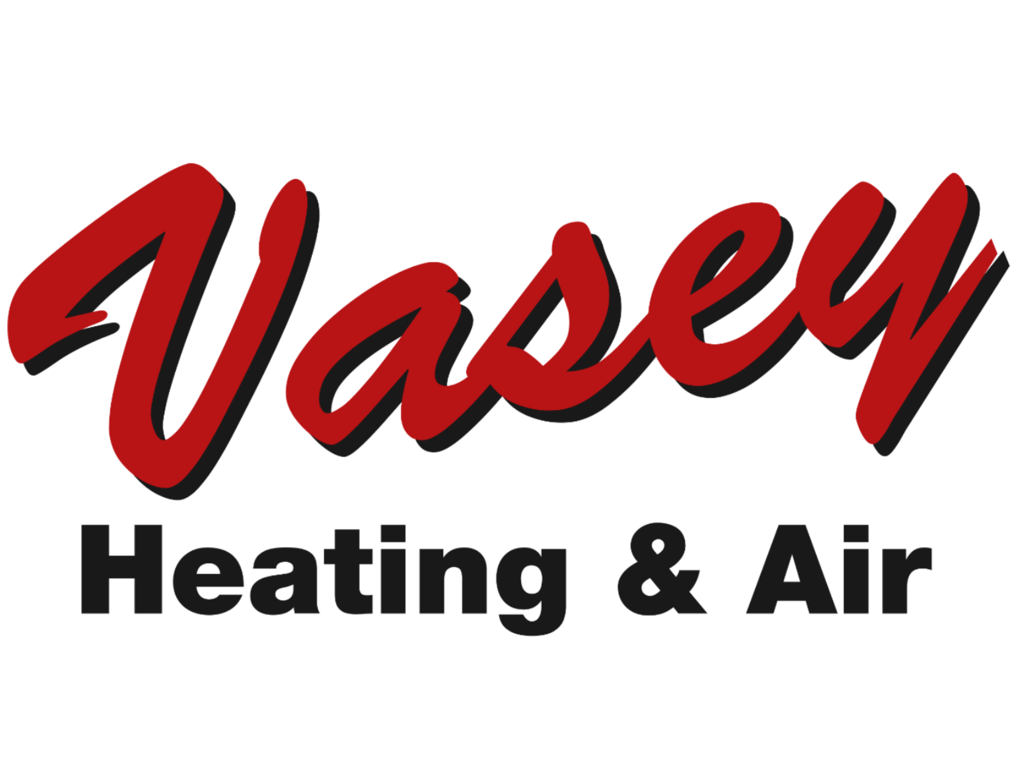 Vasey Heating & A/C / Knoxville