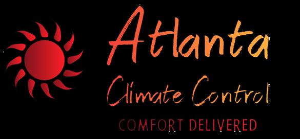Atlanta Climate Control