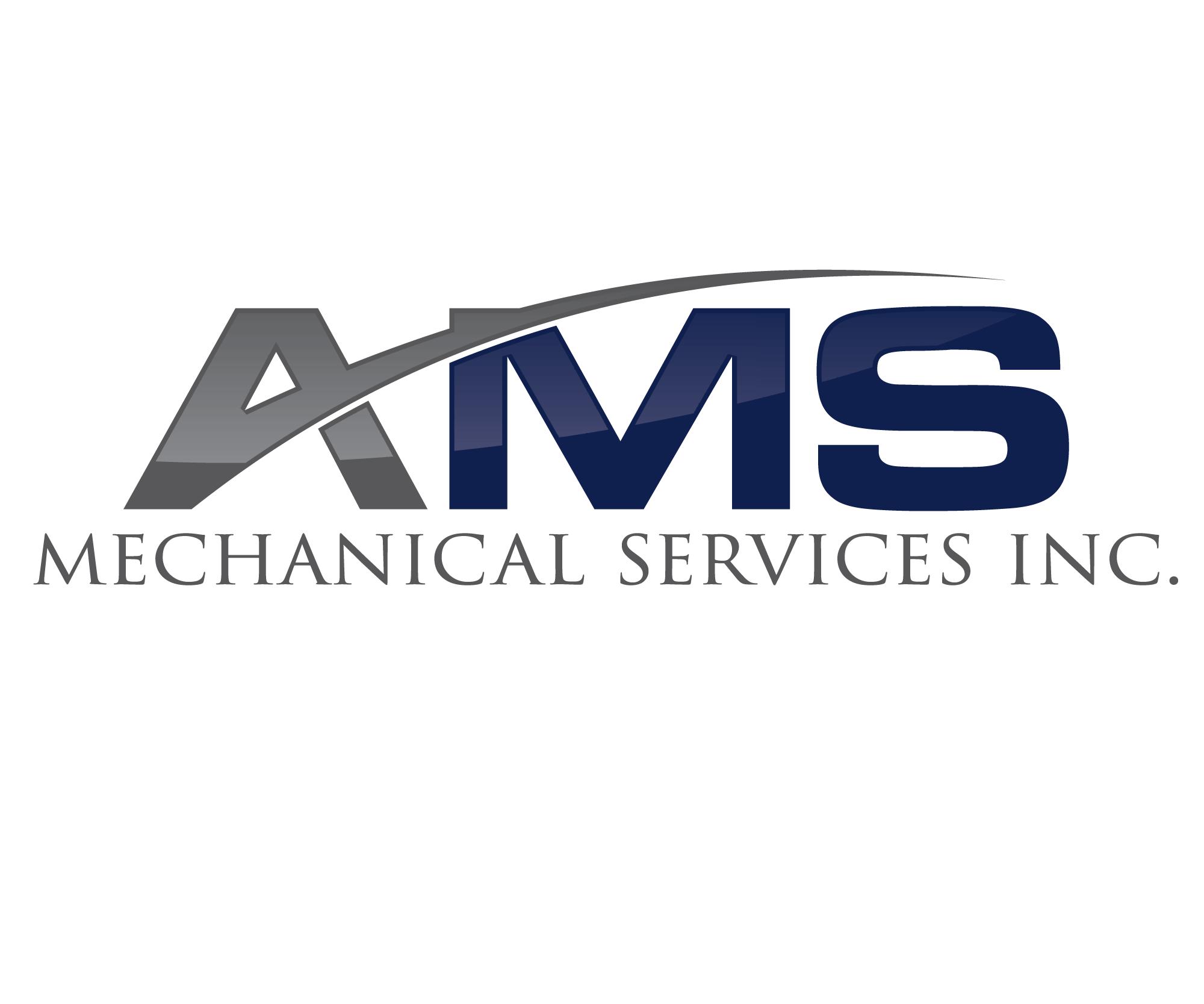 AMS Mechanical Services Inc
