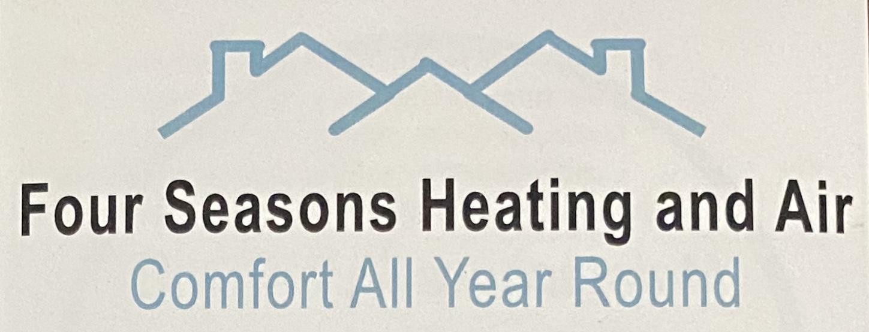 Four Seasons Heating and Air, LLC