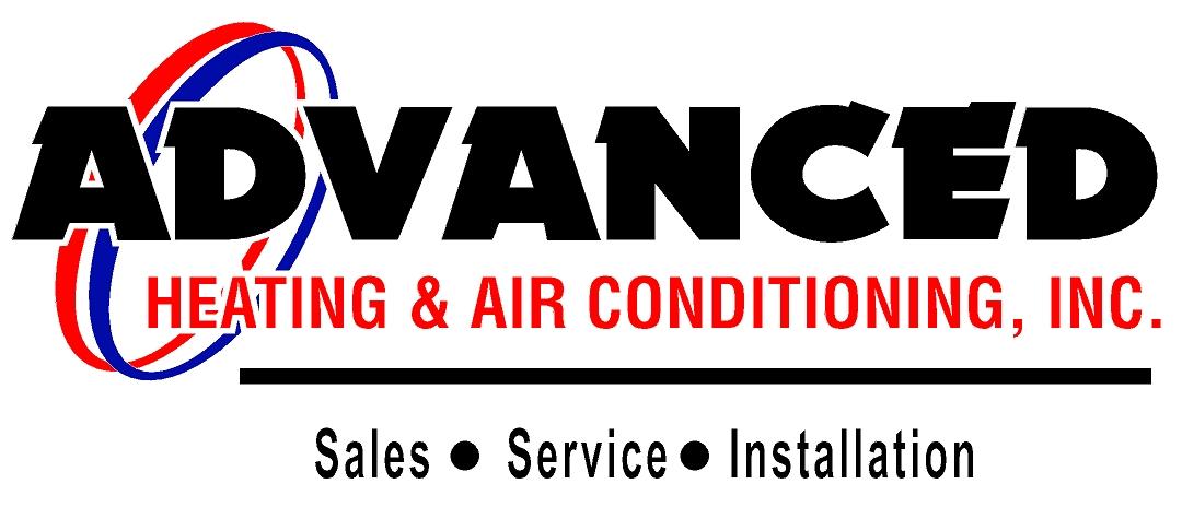 Advanced Heating & Air Inc