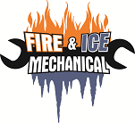 Smitty's Fire and Ice Mechanical