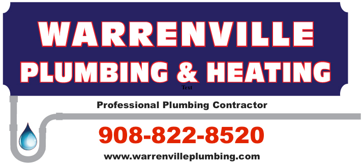 Warrenville Plumbing & Company LLC
