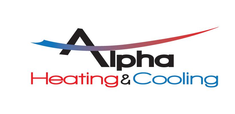 Alpha Heating & Cooling LLC