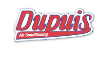DUPUIS HTG & AIR CONDITIONING INC
