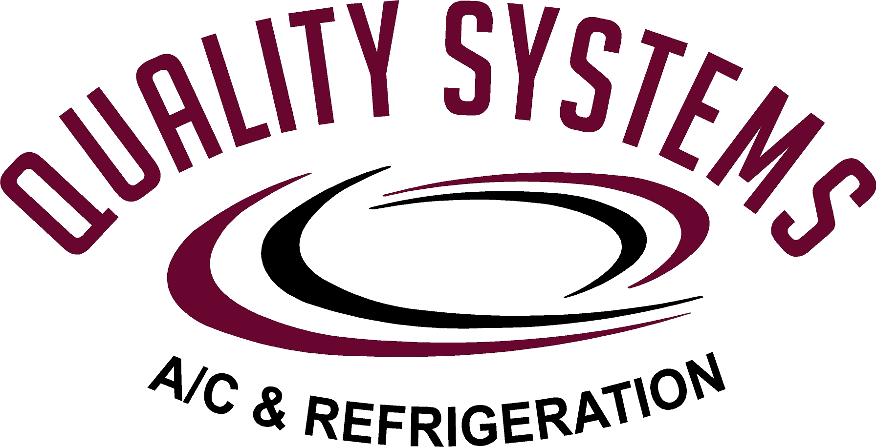 Quality Systems Heating & Cooling