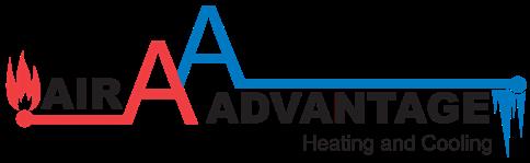 Air Advantage Heating & Cooling, Inc.
