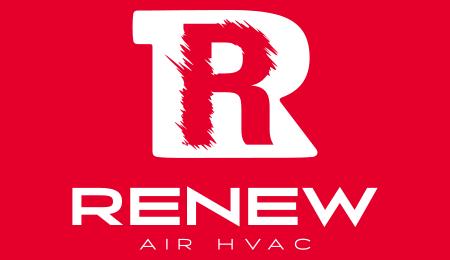 Renew Air HVAC