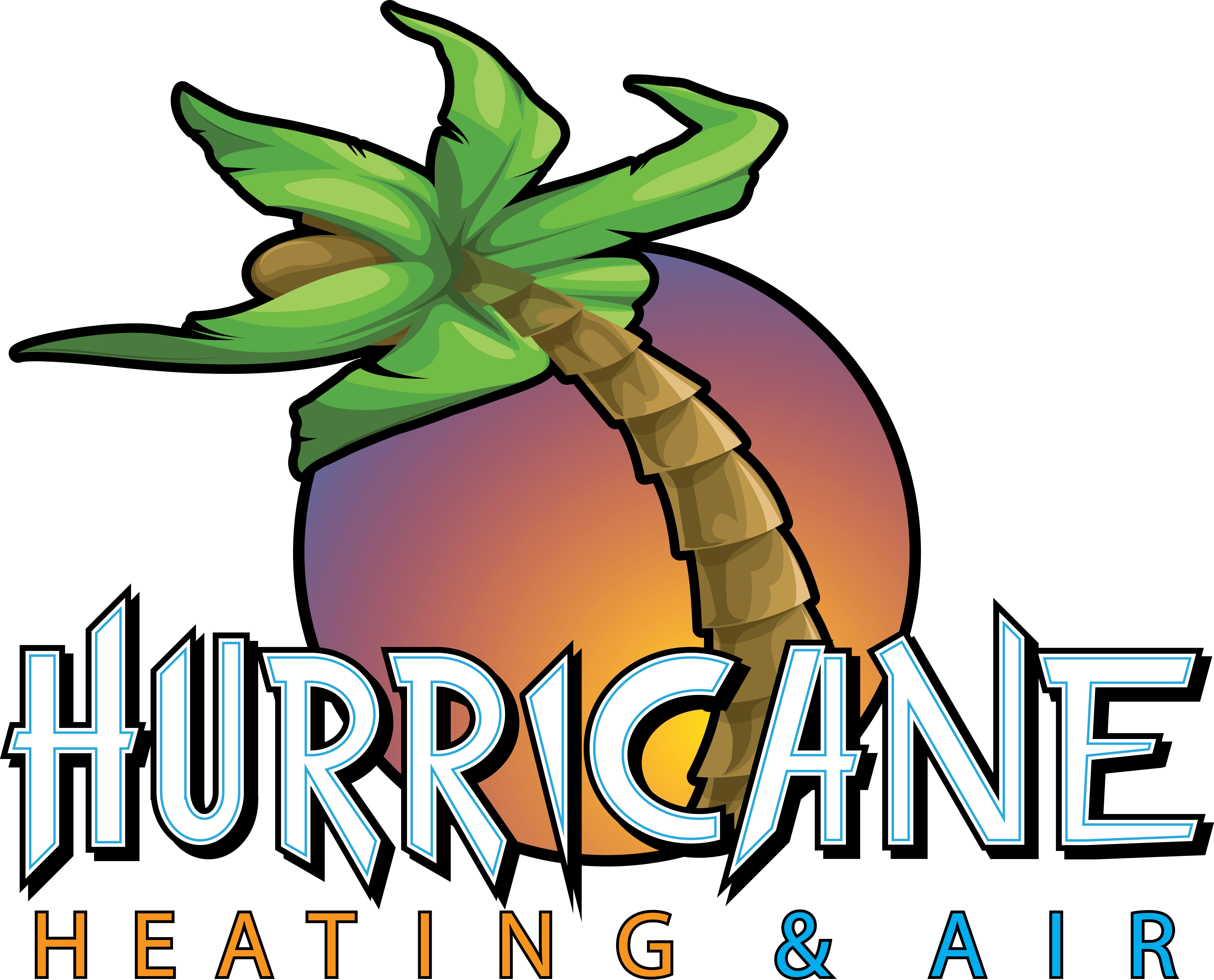 Hurricane Heating & Air