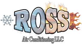 Ross Air Conditioning