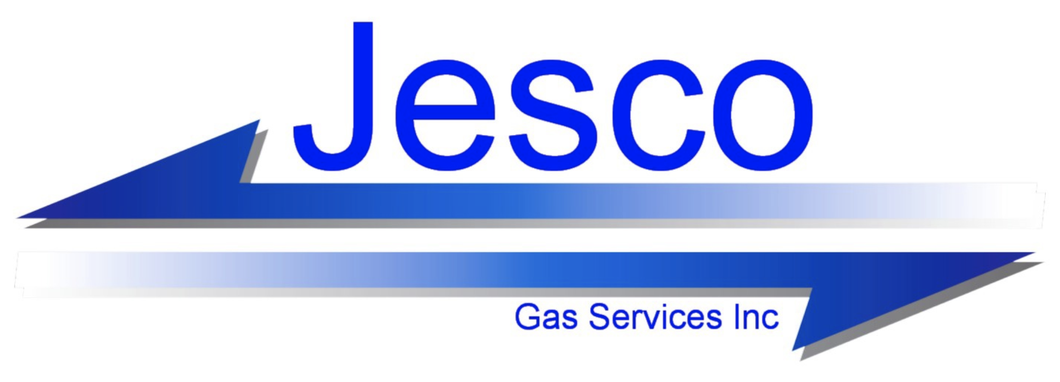 Jesco Gas Services Inc