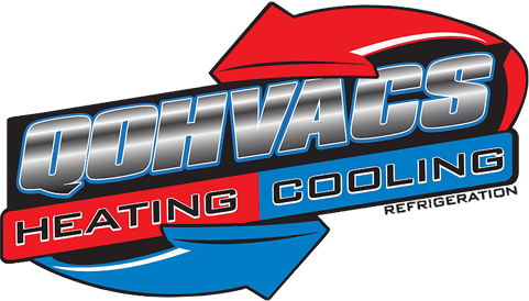 QOHVACS LLC