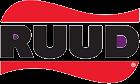 pro partner logo