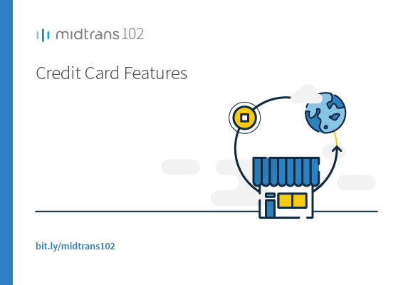 Midtrans 102 - Credit Card Features