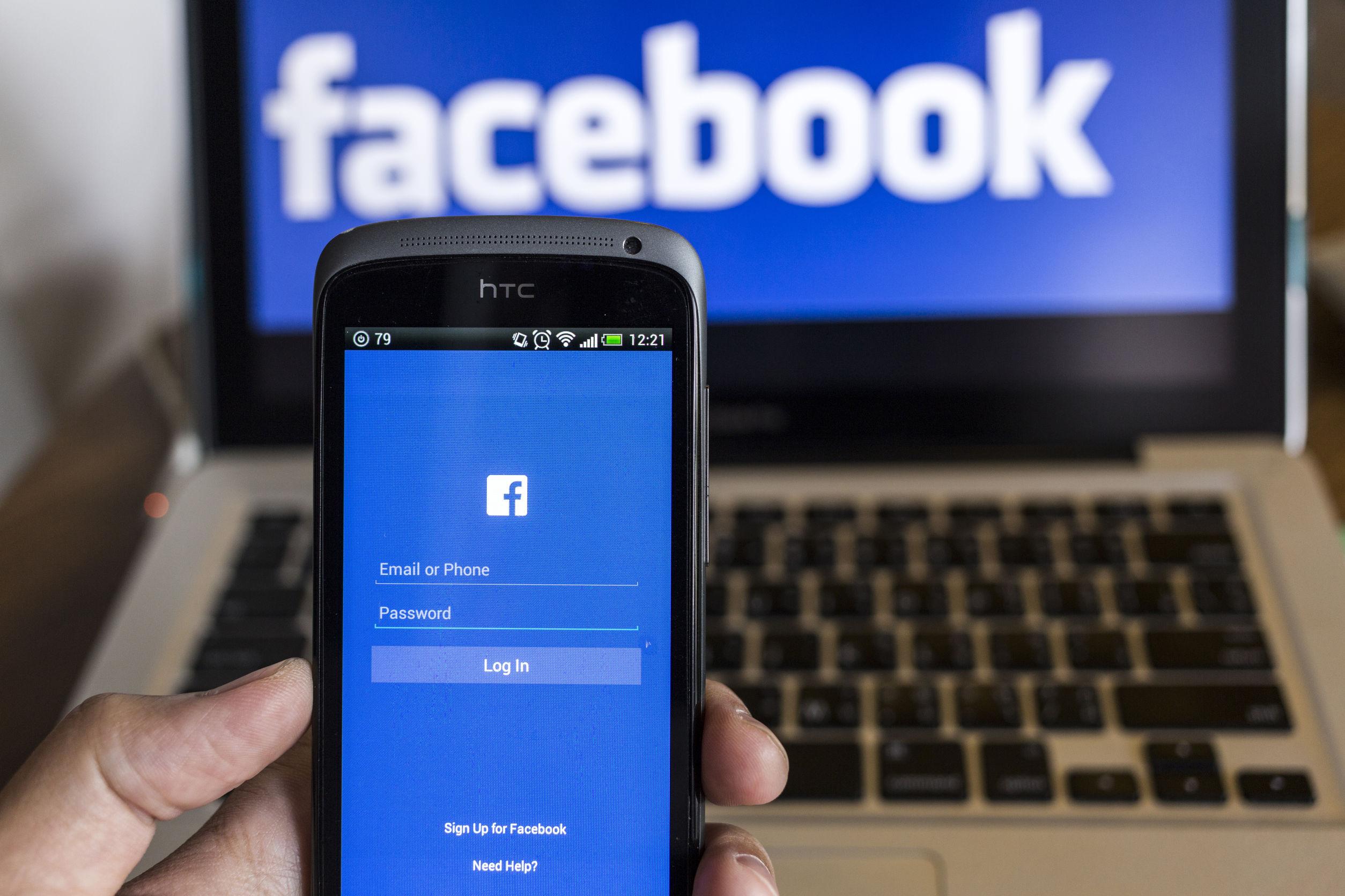 8 Metrik Facebook yang Ditiadakan per Juli 2018
