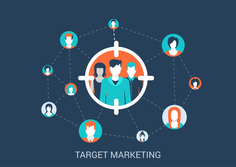 Panduan Lengkap Menentukan Target Pasar