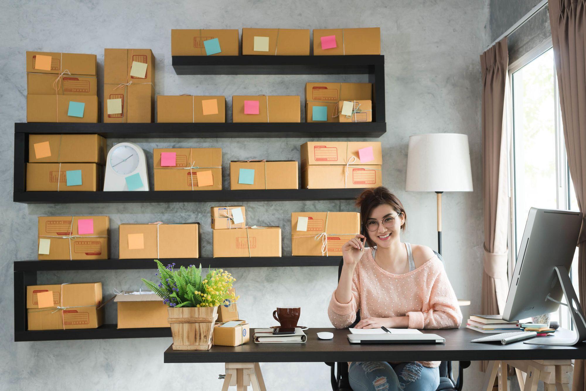 5 Tips Agar Bisnis Online Banyak Pelanggan