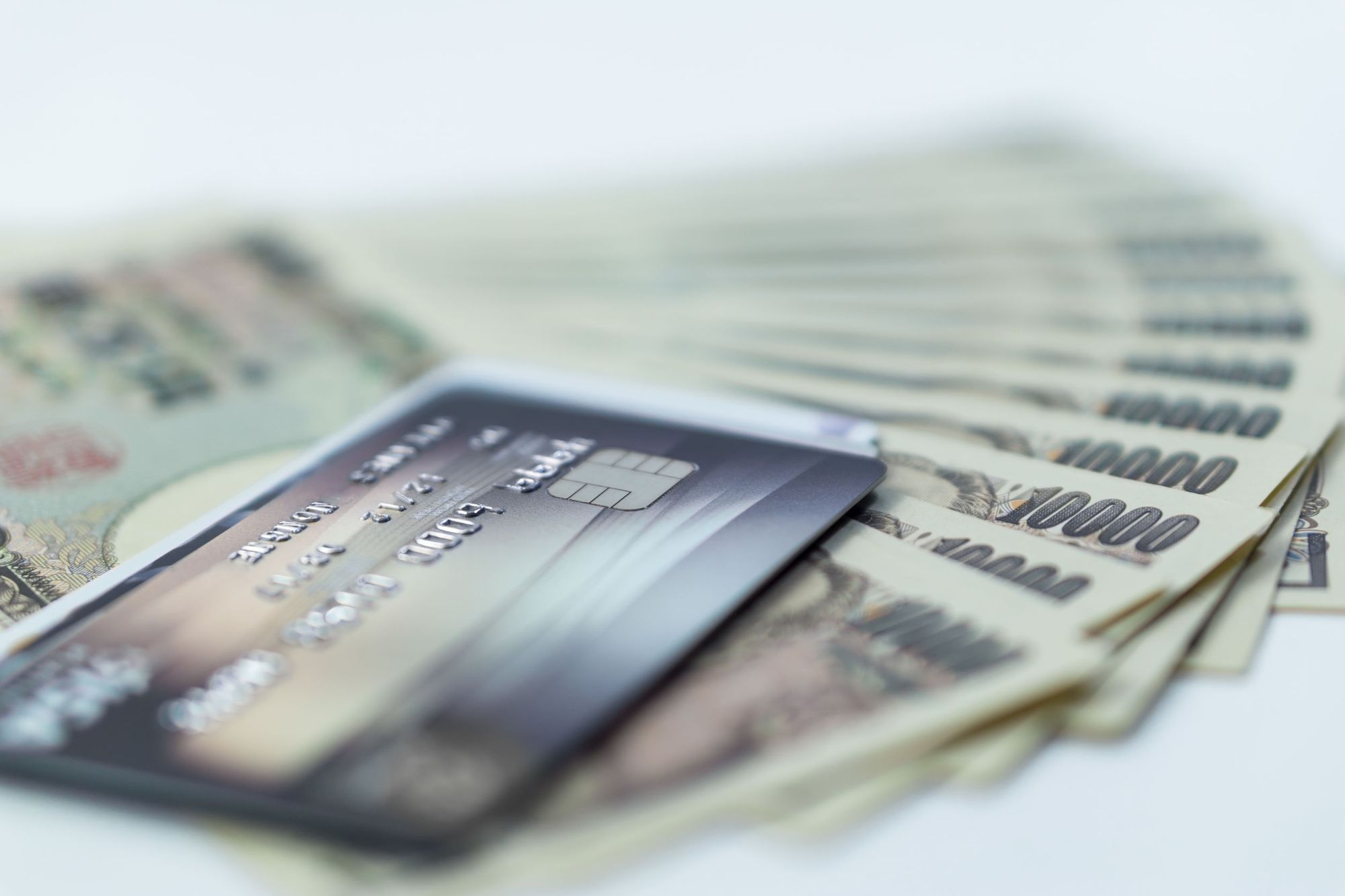 5 Keuntungan Menggunakan Transaksi Non-Tunai
