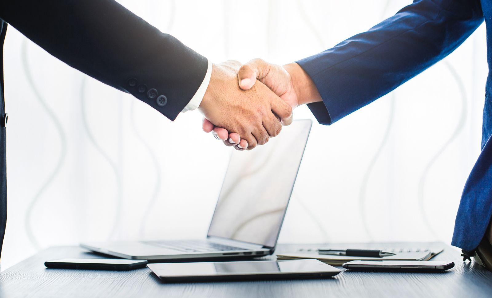 Peran Penting Pendistribusian Dana dalam Peer-to-Peer Lending
