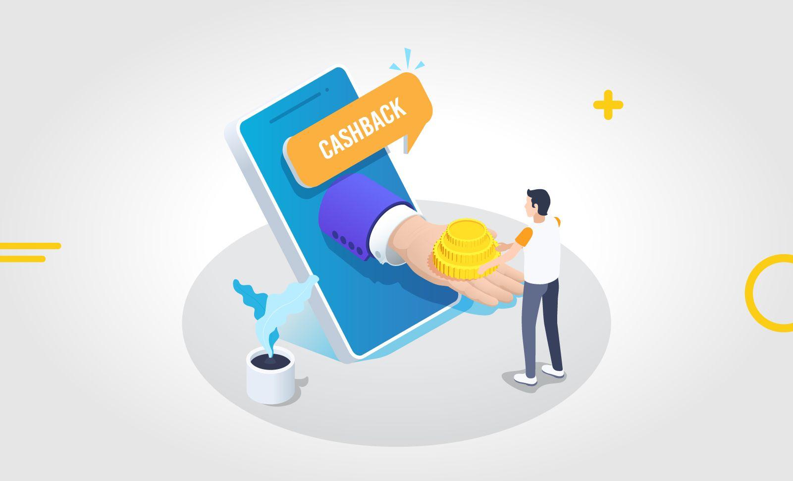Strategi Penggunaan Pendistribusian Dana oleh Akulaku dalam Menjalankan Program Cashback
