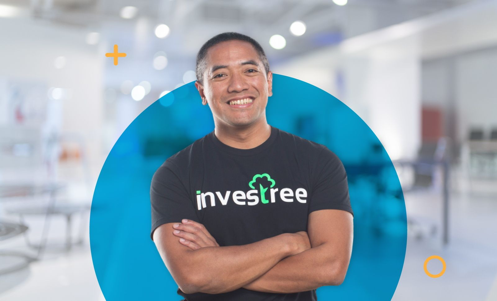 Visi Investree Mengembangkan UMKM untuk Memajukan Ekonomi Indonesia