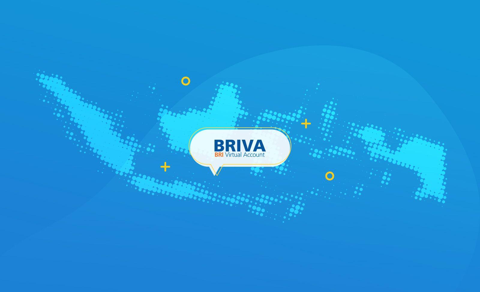 Perluas Jangkauan Pembayaran dengan BRI Virtual Account