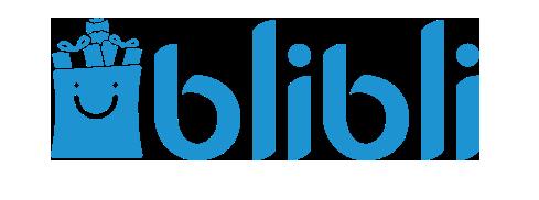 BLIBLI---BLUE