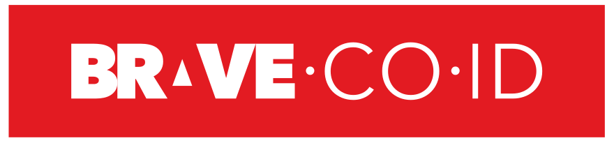 Logo-Bravecoid