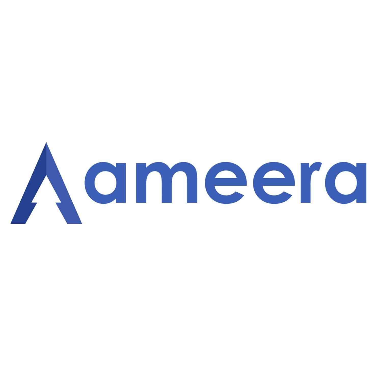 Ameera