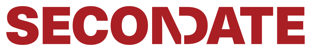 Secondate-Logo