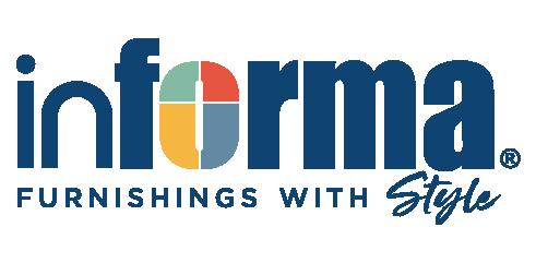 logo-informa