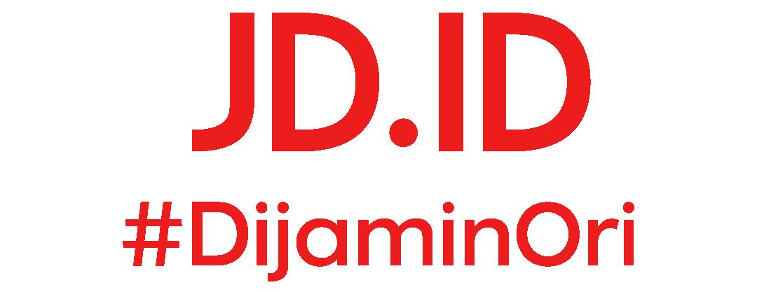 JD.ID_LOGO_ONWHITE