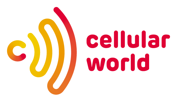 cellular-world-NEW-(1)