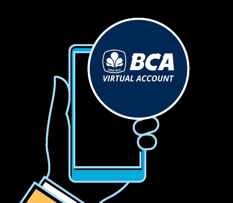 MT_Blog_BCA-VA-Rev1