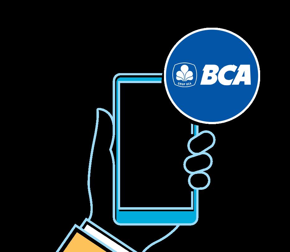 BLOG-BCA
